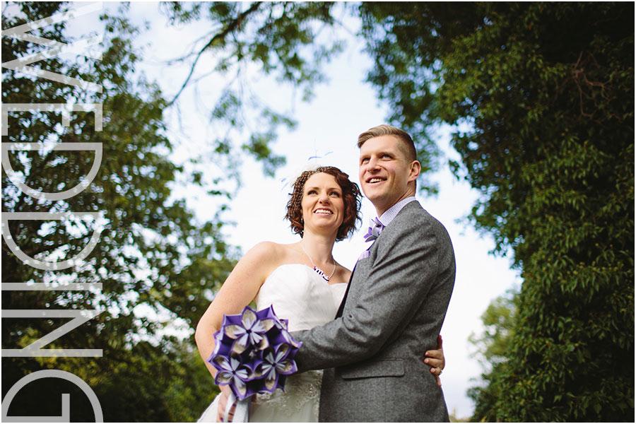 The Faversham Leeds wedding; Thorner Village Hall Leeds Wedding; Yorkshire Village Hall Wedding Photography; Yorkshire Wedding Photographer Barnaby Aldrick