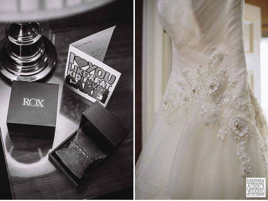 Thorner Village Hall Leeds Wedding Photography by Yorkshire Wedding Photographer Barnaby Aldrick 007