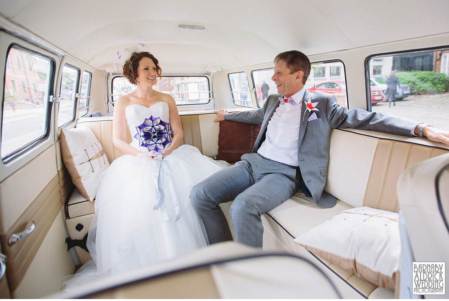 Thorner Village Hall Leeds Wedding Photography by Yorkshire Wedding Photographer Barnaby Aldrick 028