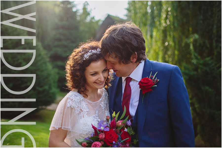 Crab and Lobster Wedding, Crab Manor Thirsk Wedding Photography, Thirsk Wedding Photographer, North Yorkshire Photographer Barnaby Aldrick