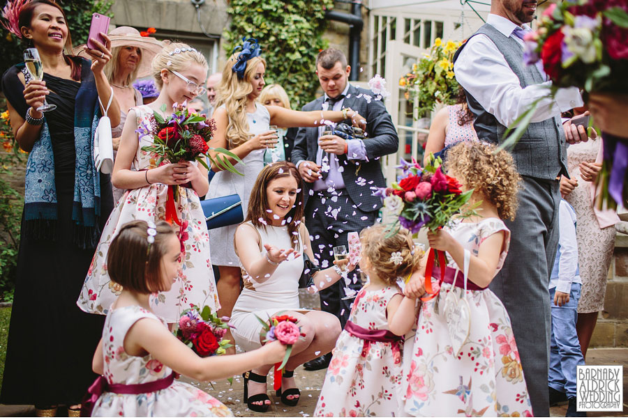 Crab and Lobster Thirsk Wedding Photography Yorkshire 026