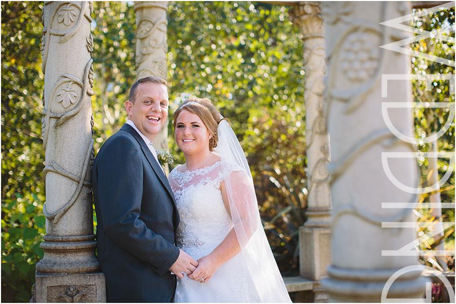 Barnaby Aldrick Wedding Photography, Hillbark Hotel Wedding Photographer, Hillbark Hotel Wedding Photography, The Wirral Wedding Photographer