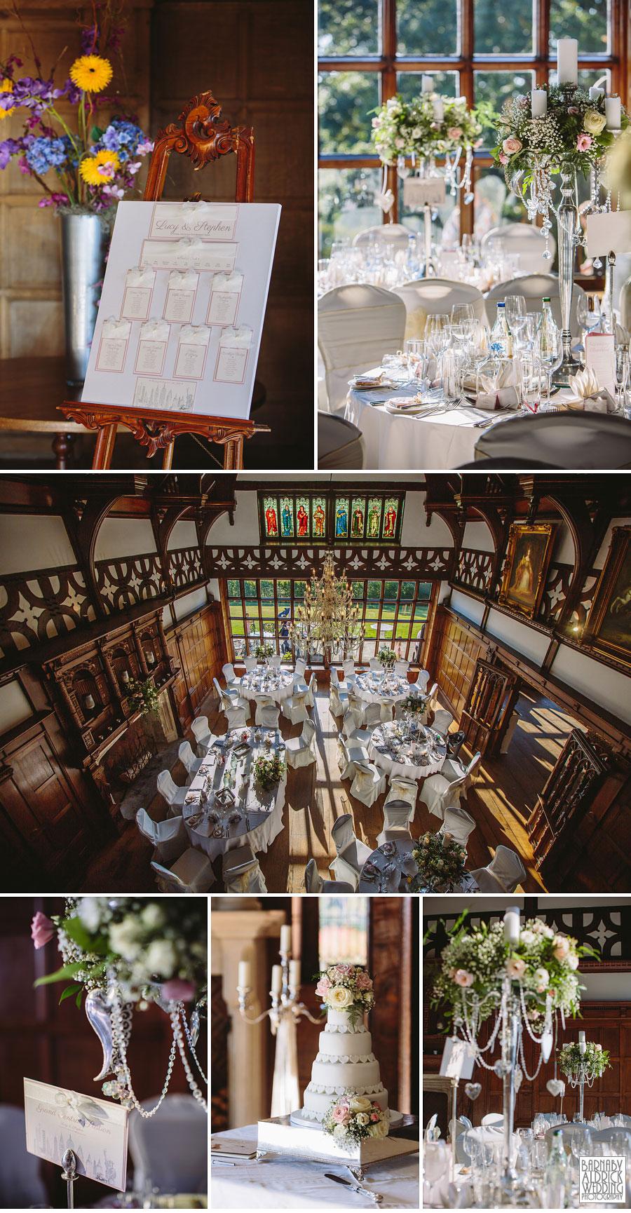 Hillbark Hotel The Wirral Wedding Photography 026