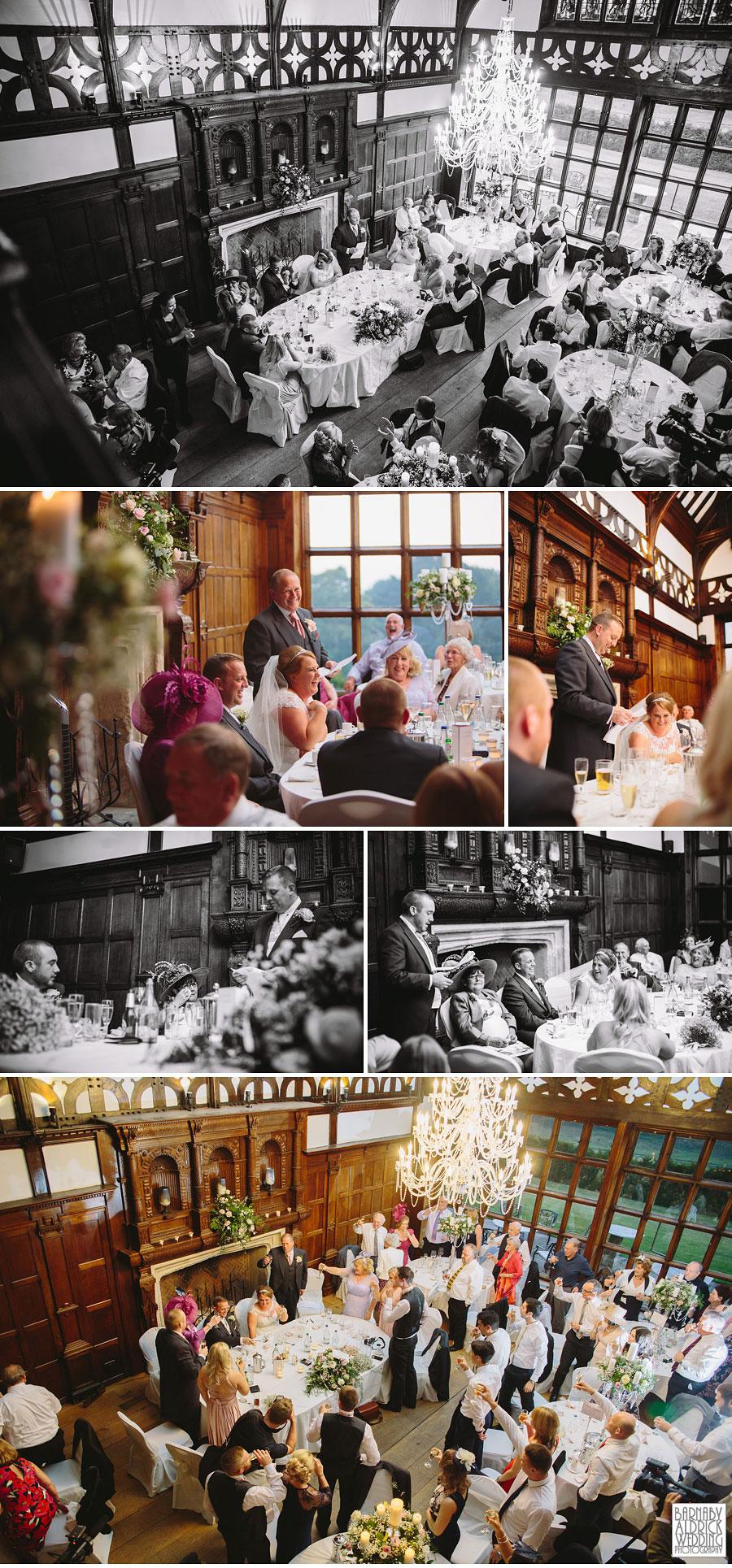 Hillbark Hotel The Wirral Wedding Photography 027