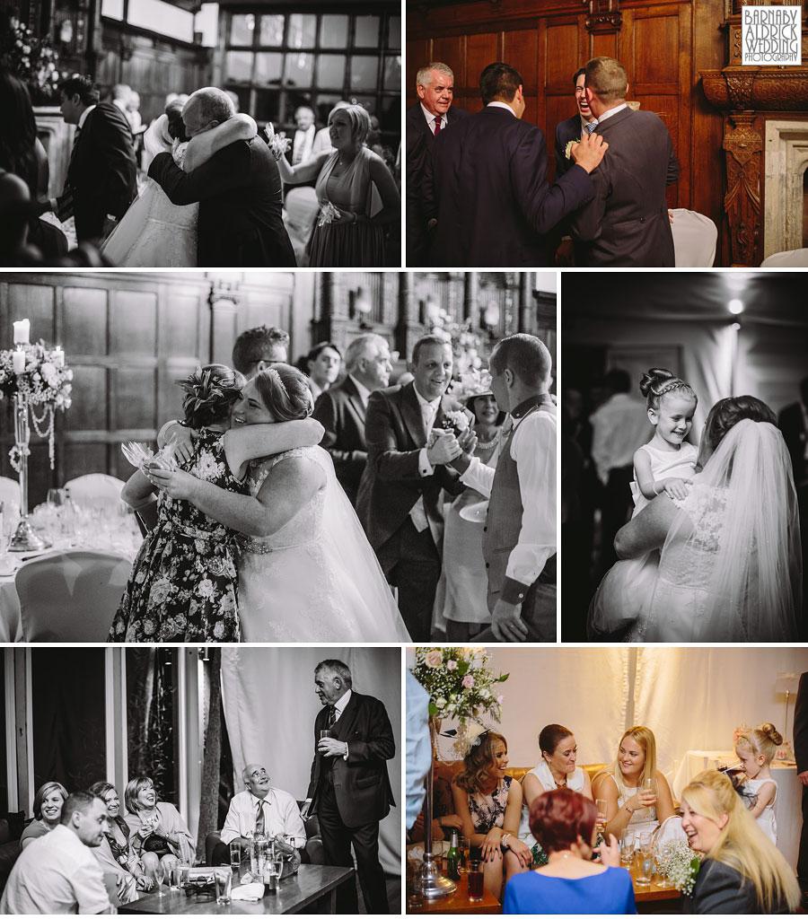 Hillbark Hotel The Wirral Wedding Photography 028