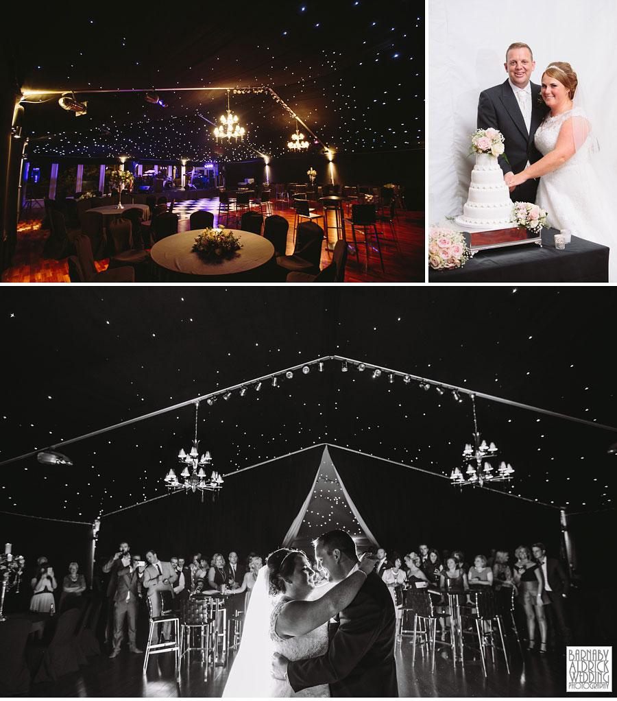 Hillbark Hotel The Wirral Wedding Photography 029