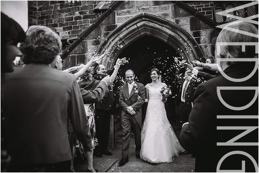 Devonshire Fell Wedding Photography, Burnsall Wedding Photography, Yorkshire Dales Wedding Photography