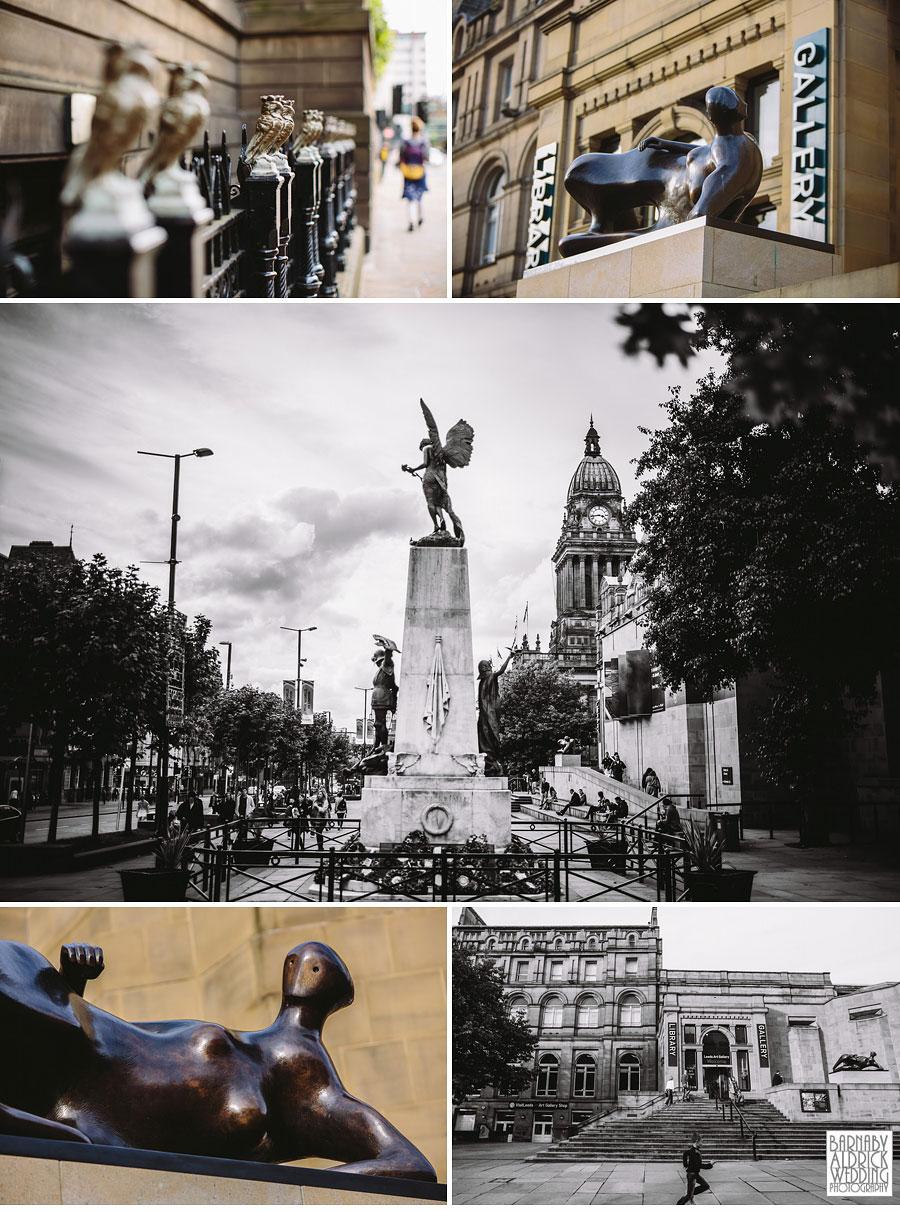 Leeds-Library-Art-Gallery-Wedding-Photography-003