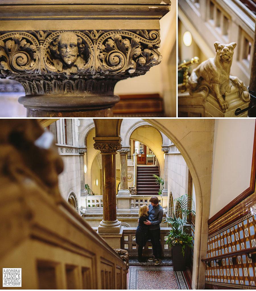 Leeds-Library-Art-Gallery-Wedding-Photography-006