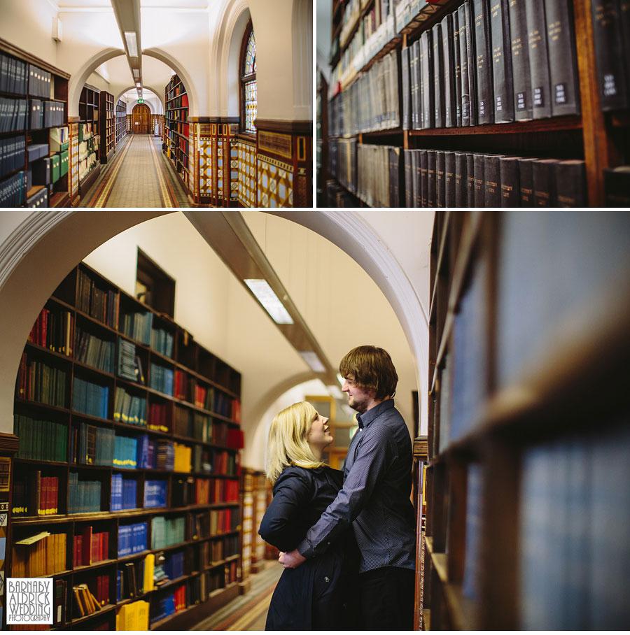 Leeds-Library-Art-Gallery-Wedding-Photography-009