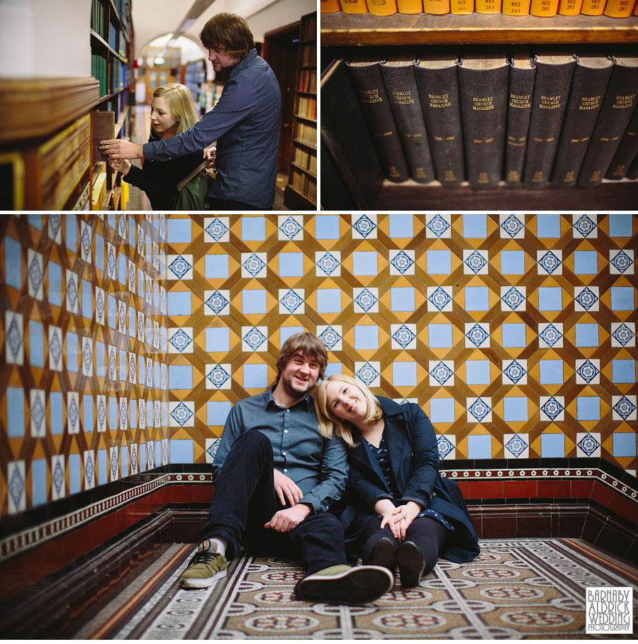 Leeds-Library-Art-Gallery-Wedding-Photography-011