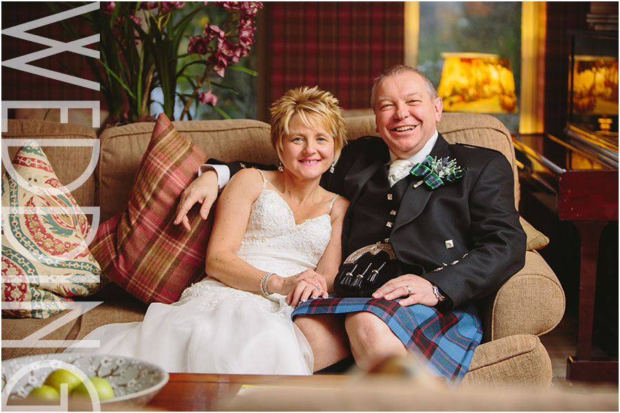 Wedding Photography at the Pheasant in Harome, Yorkshire