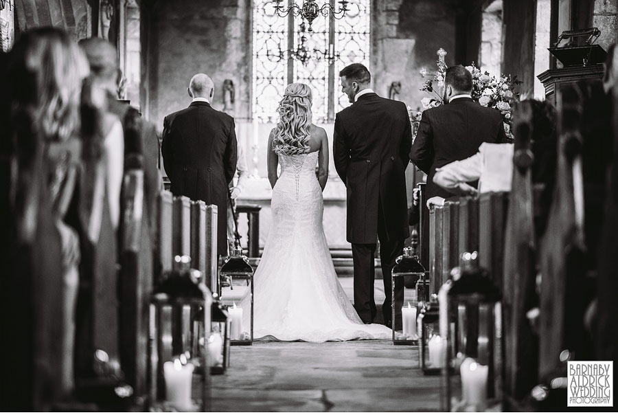 Priory Cottages Wedding Photography Wetherby Yorkshire 029