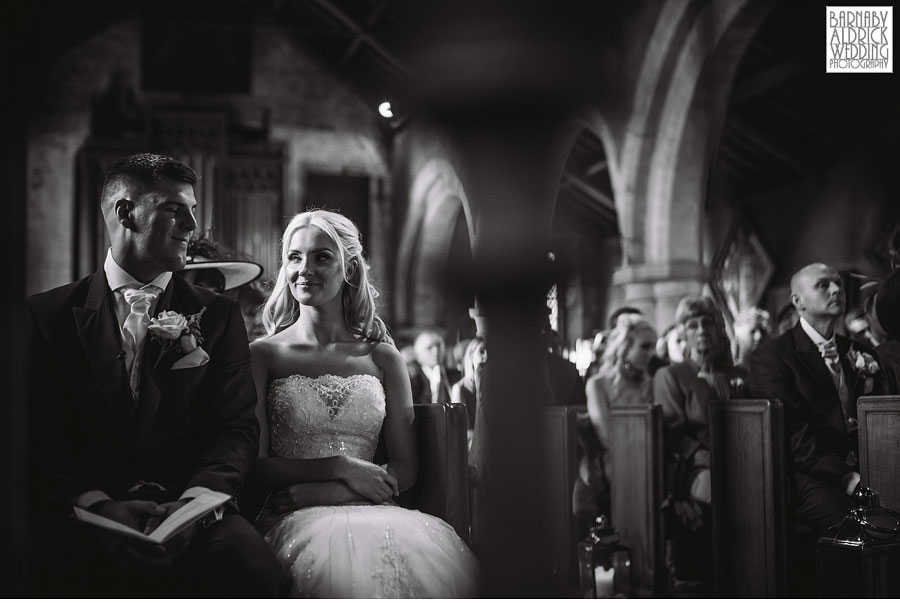 Priory Cottages Wedding Photography Wetherby York shire 031