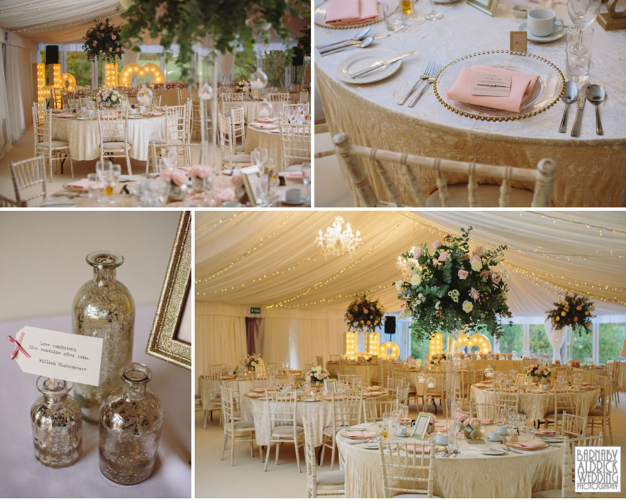 Priory Cottages Wedding Photography Wetherby Yorkshire 053