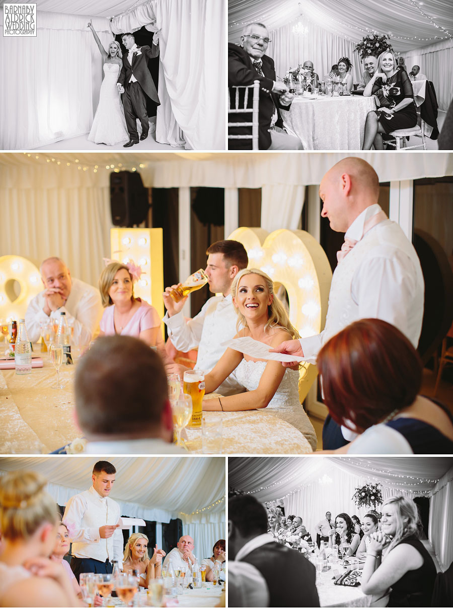Priory Cottages Wedding Photography Wetherby Yorkshire 054