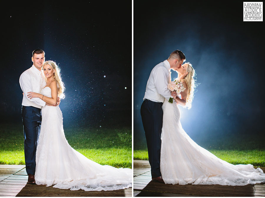 Priory Cottages Wedding Photography Wetherby Yorkshire 057