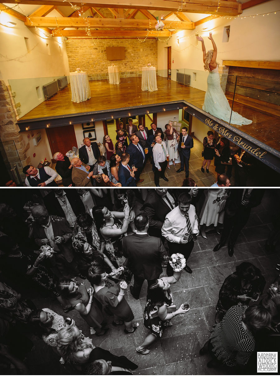 Priory Cottages Wedding Photography Wetherby Yorkshire 060