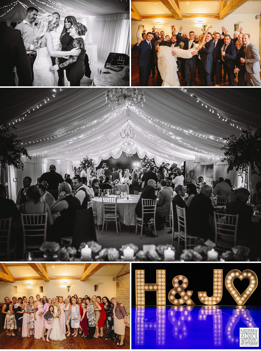 Priory Cottages Wedding Photography We therby Yorkshire 061