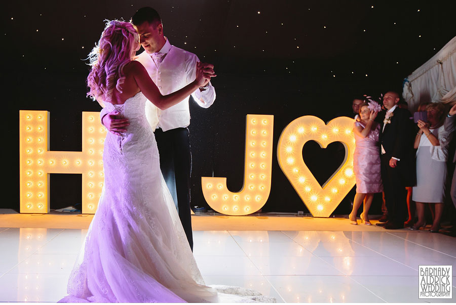 Priory Cottages Wedding Photography Wetherby Yorkshire 063