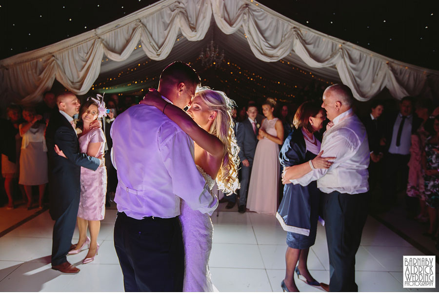 Priory Cottages Wedding Photography Wetherby Yorkshire 065