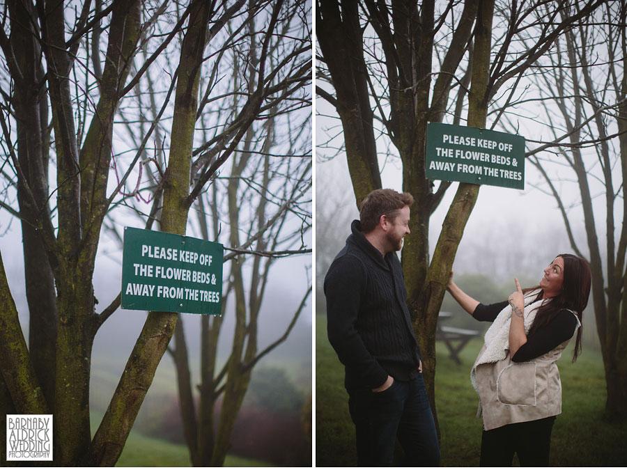 White Hart Saddleworth Pre Wedding Photography 010