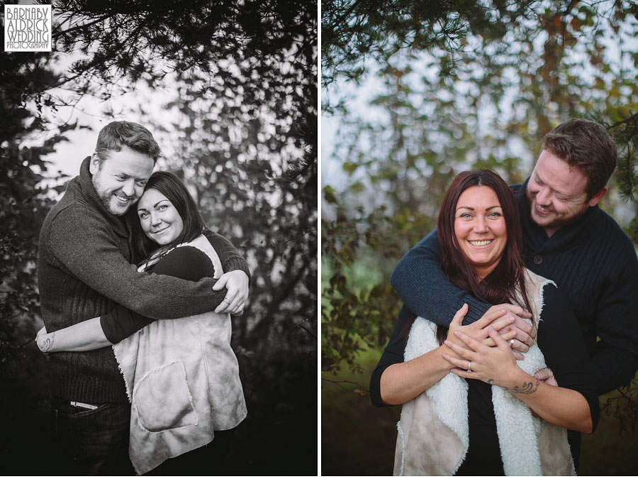 White Hart Saddleworth Pre Wedding Photography 011