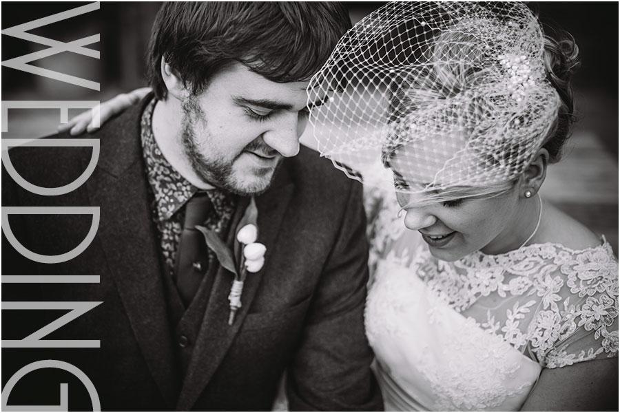 Malmaison Wedding photography, Malmaison Leeds Wedding Photography, Leeds City Centre winter wedding, Yorkshire Wedding Photographer Barnaby Aldrick