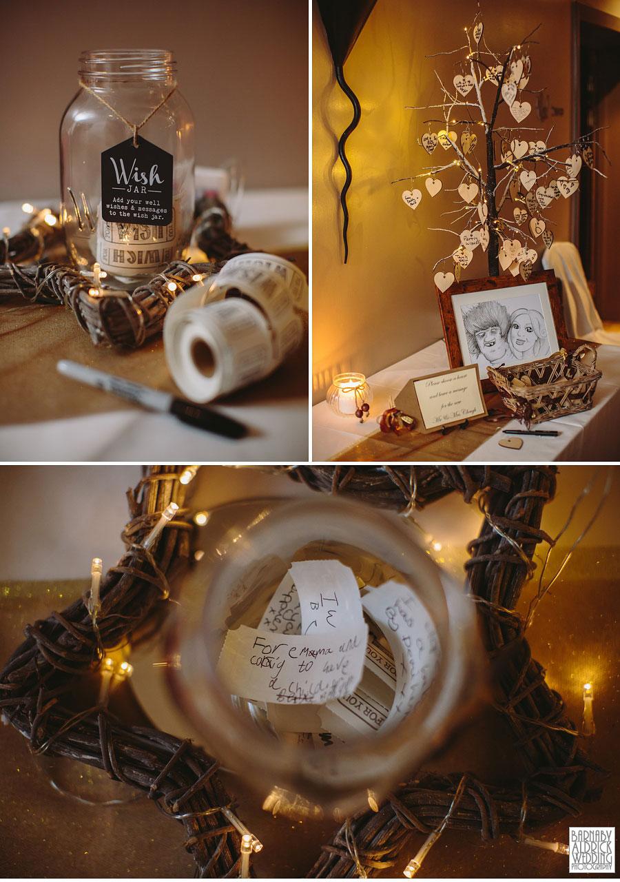 Malmaison Leeds City Centre Wedding Photography 026