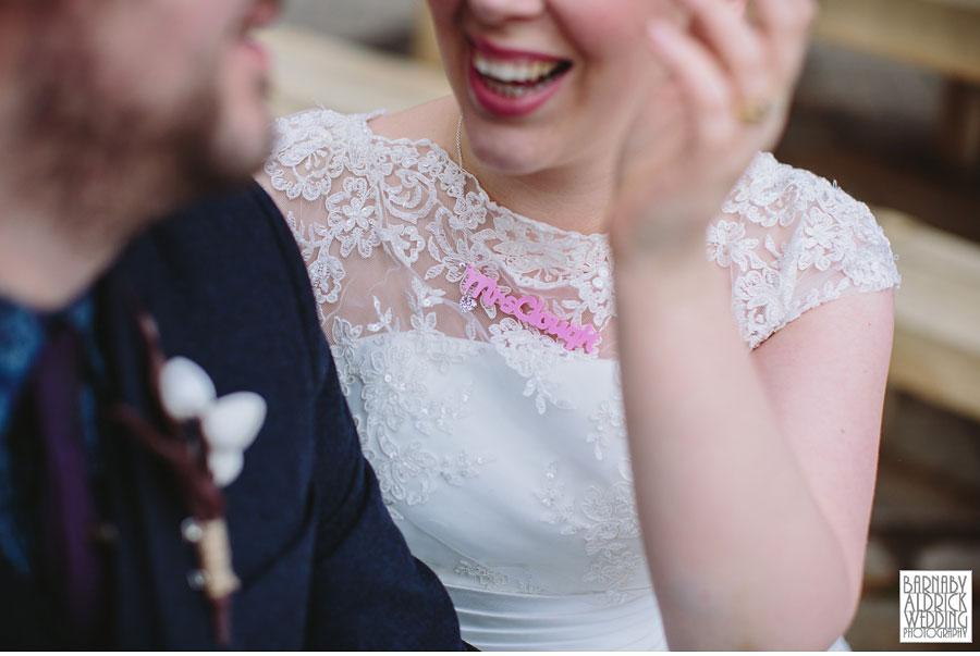 Malmaison Leeds City Centre Wedding Photography 039