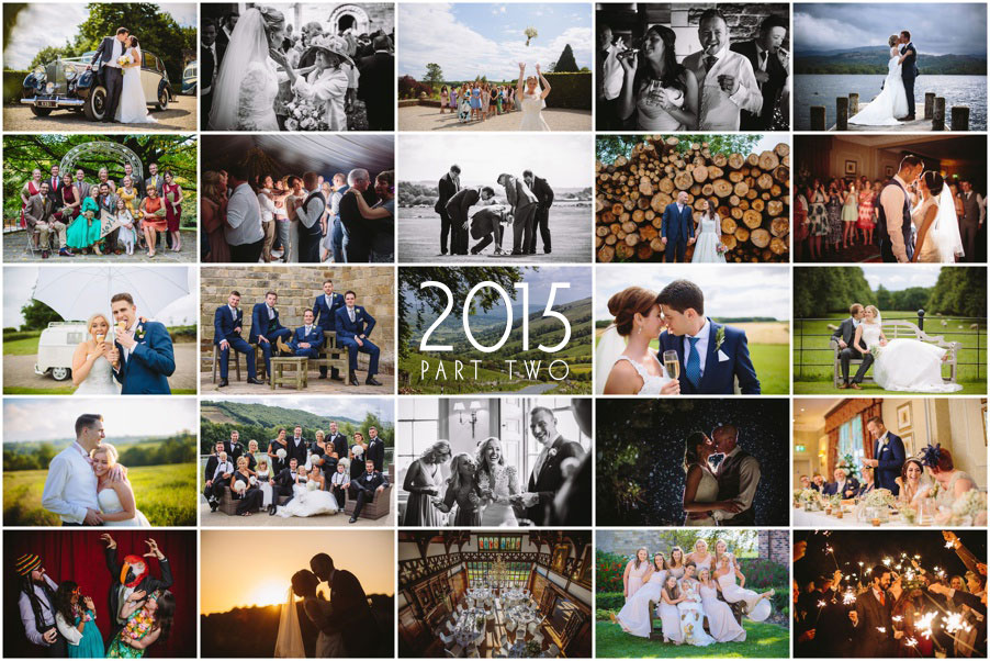 2015 Best Wedding Photography; Amazing Yorkshire Wedding Photography; Yorkshire Wedding Photographer Barnaby Aldrick