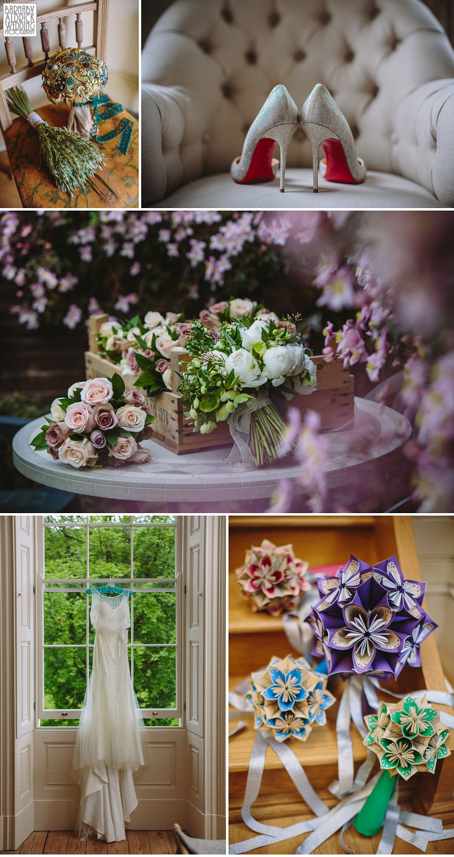 2015 Best Wedding Photography, Amazing Yorkshire Wedding Photography, Best Yorkshire Wedding Photographer Barnaby Aldrick