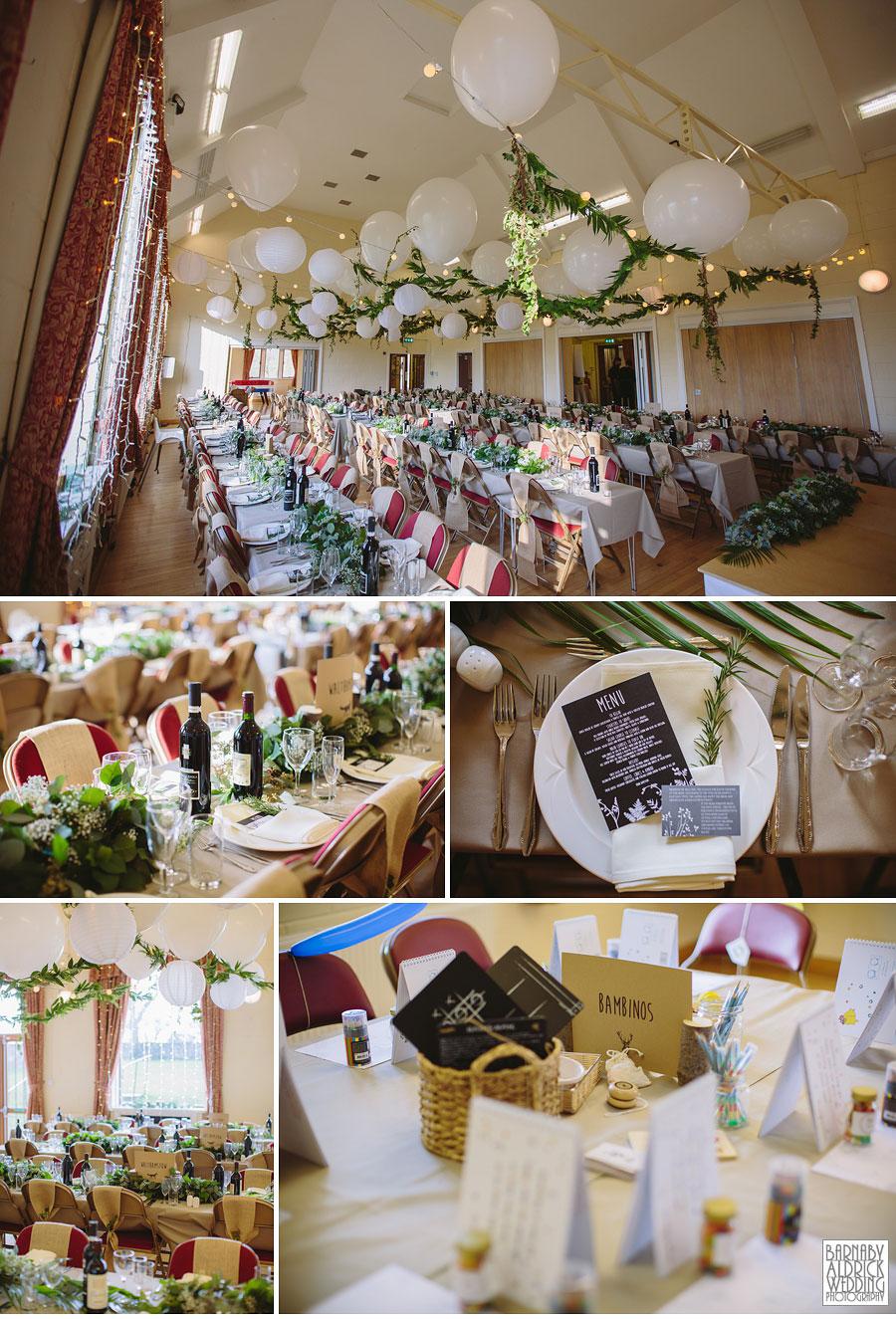 Burnsall cracoe village hall wedding photography what junglespirit Gallery