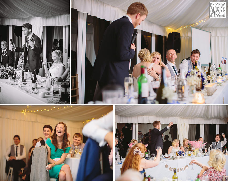 Priory Cottages Wetherby Wedding Photography 055