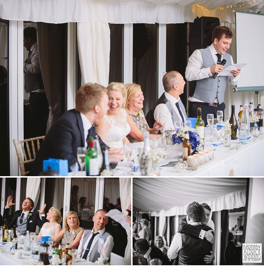 Priory Cottages Wetherby Wedding Photography 056