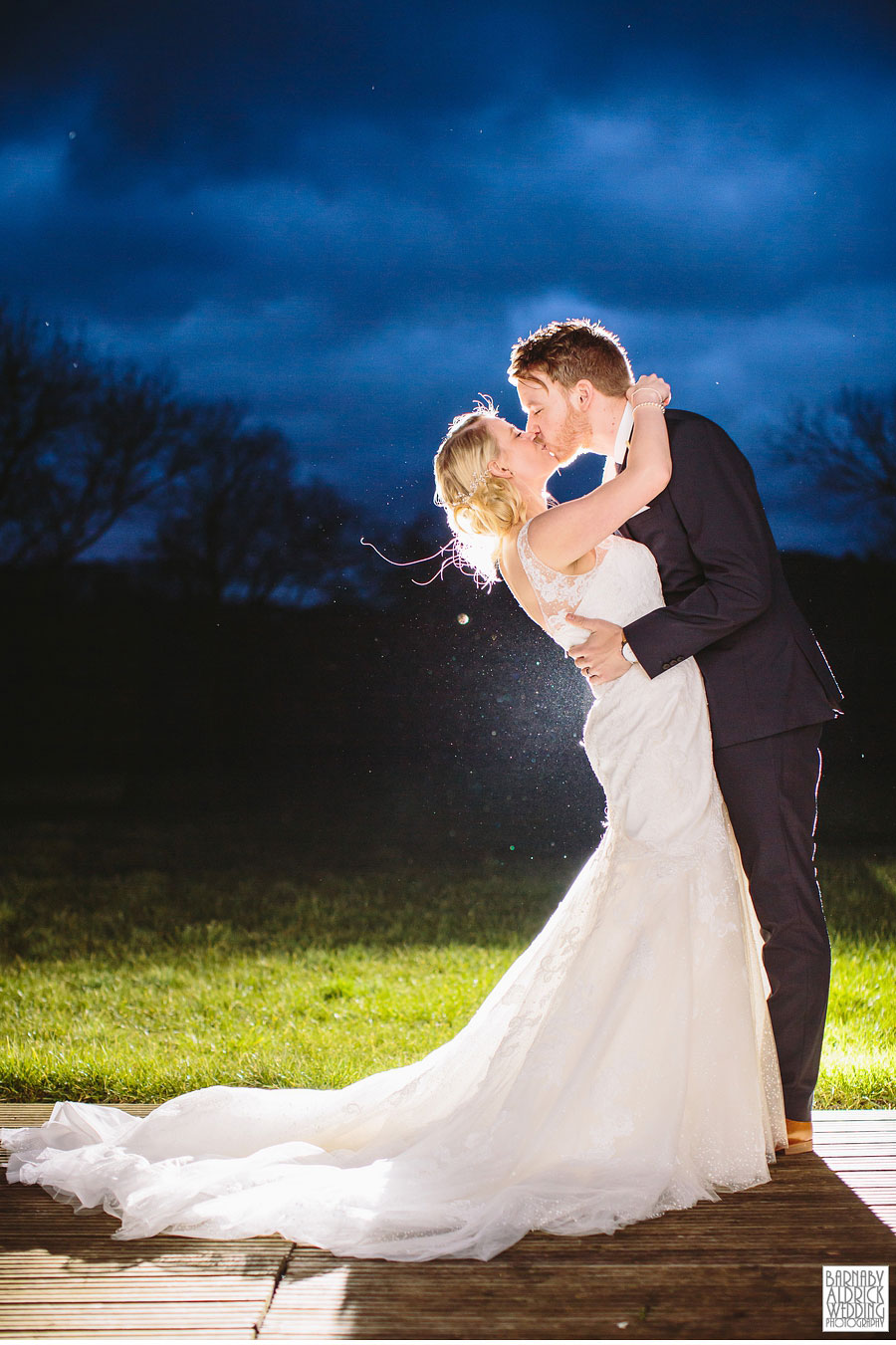 Priory Cottages Wetherby Wedding Photography 059