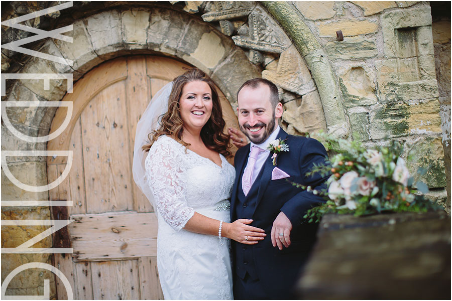 Priory Cottages Wedding Photography, Priory Wetherby Wedding, Tadcaster Wedding Photography