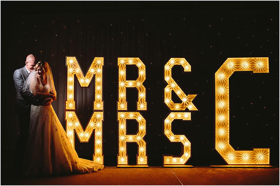 East Riddlesden Hall Wedding, National Trust Wedding Photographer, West Yorkshire Wedding