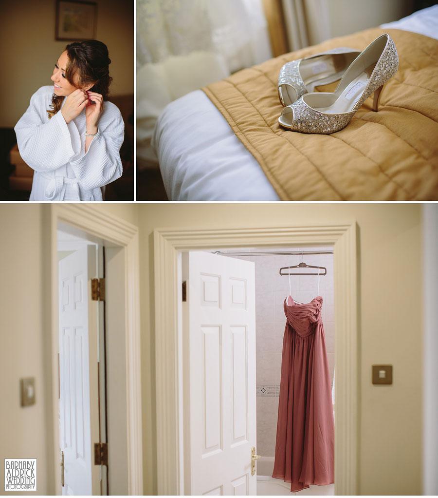 East Riddlesden Hall Wedding Photography by Yorkshire Wedding Photographer Barnaby Aldrick 005