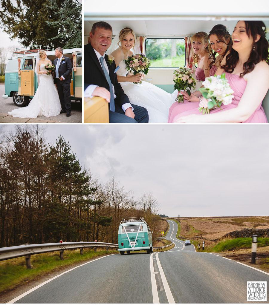 East Riddlesden Hall Wedding Photography by Yorkshire Wedding Photographer Barnaby Aldrick 024