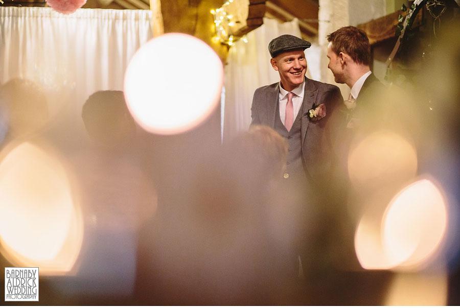 East Riddlesden Hall Wedding Photography by Yorkshire Wedding Photographer Barnaby Aldrick 025