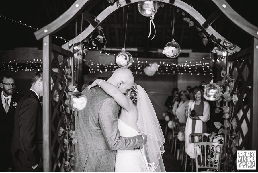 East Riddlesden Hall Wedding Photography by Yorkshire Wedding Photographer Barnaby Aldrick 028