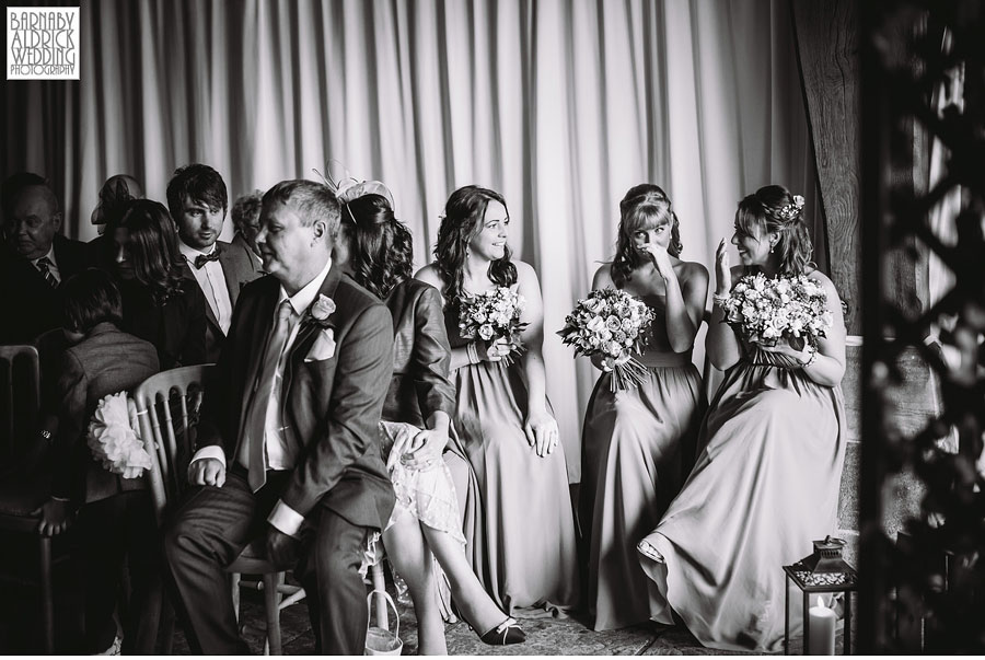 East Riddlesden Hall Wedding Photography by Yorkshire Wedding Photographer Barnaby Aldrick 031