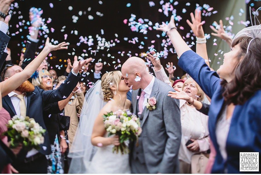 East Riddlesden Hall Wedding Photography by Yorkshire Wedding Photographer Barnaby Aldrick 036