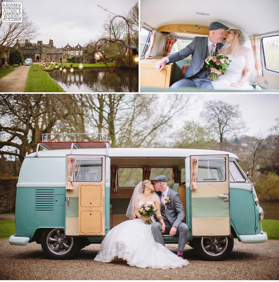 East Riddlesden Hall Wedding Photography by Yorkshire Wedding Photographer Barnaby Aldrick 043