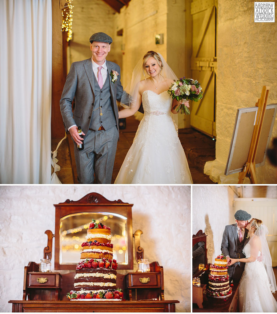 East Riddlesden Hall Wedding Photography by Yorkshire Wedding Photographer Barnaby Aldrick 053