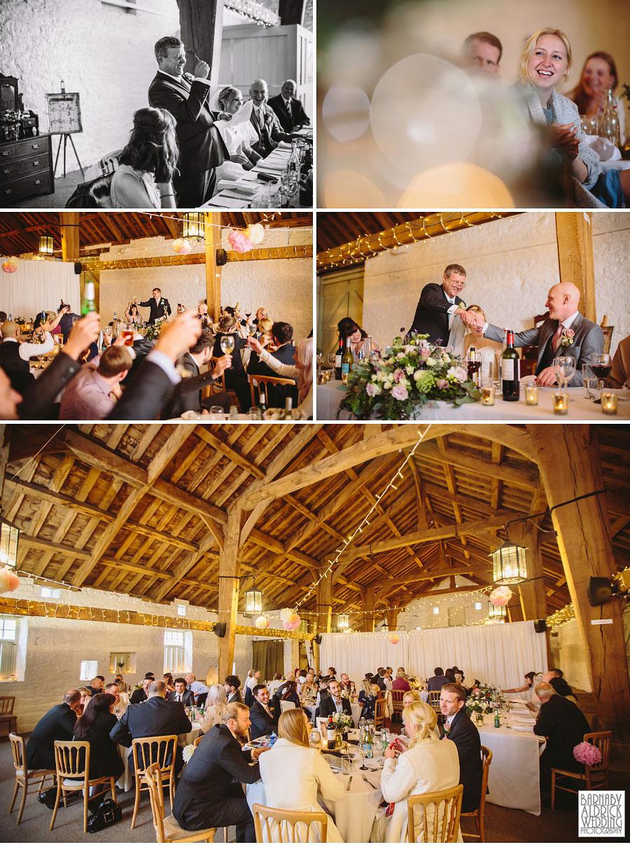 East Riddlesden Hall Wedding Photography by Yorkshire Wedding Photographer Barnaby Aldrick 054
