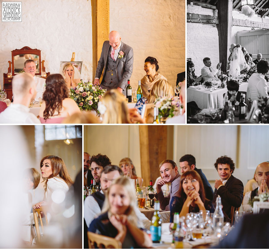 East Riddlesden Hall Wedding Photography by Yorkshire Wedding Photographer Barnaby Aldrick 055