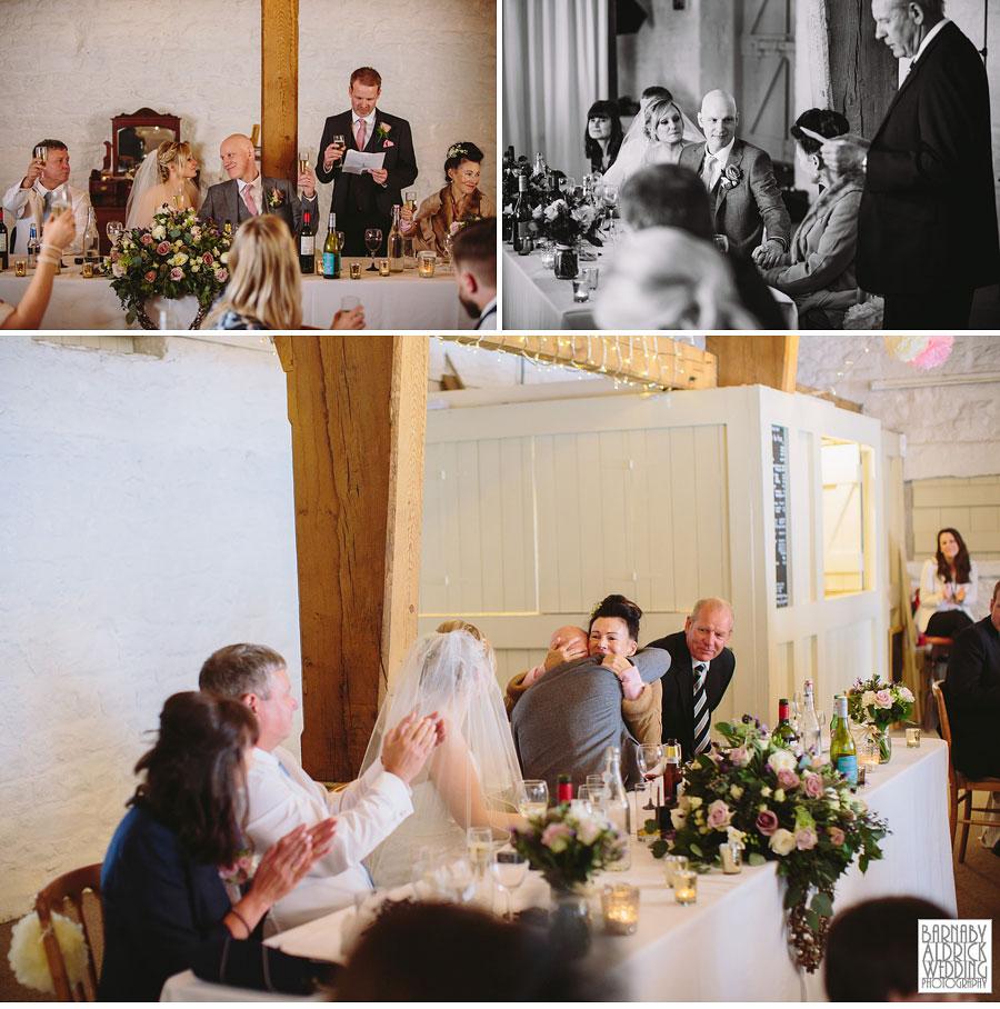 East Riddlesden Hall Wedding Photography by Yorkshire Wedding Photographer Barnaby Aldrick 056