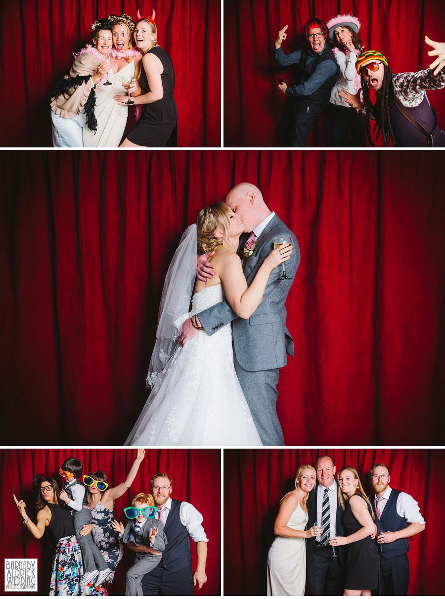 East Riddlesden Hall Wedding Photography by Yorkshire Wedding Photographer Barnaby Aldrick 058